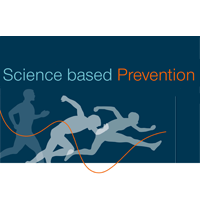 Science_based_prevention-200x200.png
