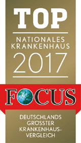 Focus_Siegel_2017_Nationales_Krankenhaus.jpg